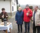 MVRohrbach_Neujahrsspielen_2015-022
