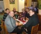 MVRohrbach_Neujahrsspielen_2015-040