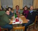MVRohrbach_Neujahrsspielen_2015-041