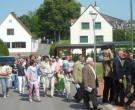MVRohrbach_Fronleichnam_2016-009