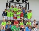 24SV-Rohrbach