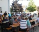MVRohrbach_Daemmerschoppen_Gemeinde_2016-005
