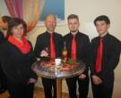 MVRohrbach_StaendchenErichWaitz_2016-025