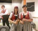 MVRohrbach_Fruehlingskonzert_2017-002