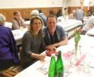 MVRohrbach_Fruehlingskonzert_2017-013