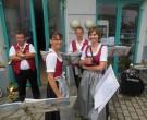 MVRohrbach_DaemmerschoppenGemeinde_2017-016