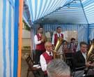 MVRohrbach_Kirtag_Loipersbach_2017-003