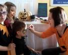 Halloweennachmittag002