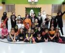 Halloweennachmittag008