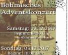 MVRohrbach_Adventkonzert_2017-088