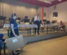 MVRohrbach_Kirtagsauschank_2018-040