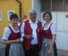 MVRohrbach_Fruehlingskonzert_2018-005