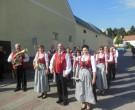 MVRohrbach_Erstkommunion_2018-001