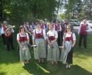 MVRohrbach_Erstkommunion_2018-007