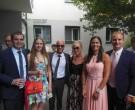 MVRohrbach_Hochzeit_AndreasNina_2018-007