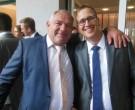 MVRohrbach_Hochzeit_AndreasNina_2018-009