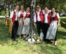 MVRohrbach_Hochzeit_AndreasNina_2018-020
