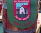 MVRohrbach_BBT_Baumgarten_2018-003