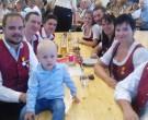 MVRohrbach_Dorffest_2018-006