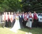 MVRohrbach_Hochzeit_EvaPatrick_2018-006