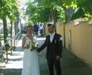 MVRohrbach_Hochzeit_EvaPatrick_2018-020