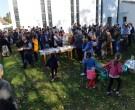 MVRohrbach_Erntedankfest_2018-012