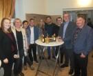 MVRohrbach_Adventkonzert_2018-054