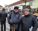 MVRohrbach_Kirtag_2019-013