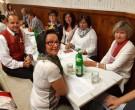 MVRohrbach_Fruelingskonzert_2019-014