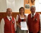 MVRohrbach_Fruelingskonzert_2019-017