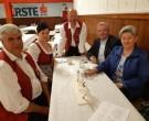 MVRohrbach_Fruelingskonzert_2019-054