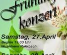 MVRohrbach_Fruelingskonzert_2019-056