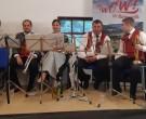 MVRohrbach_ORF_Burgenland_Tour_2019-005
