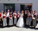 MVRohrbach_Hochzeit_2019-001
