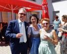 MVRohrbach_Hochzeit_2019-003