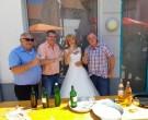 MVRohrbach_Hochzeit_2019-007