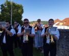 MVRohrbach_Hochzeit_2019-014