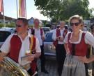 MVRohrbach_Hochzeit_2019-016