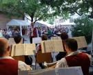 MVRohrbach_Musikfest_Moerbisch_2019-002