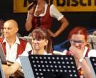 MVRohrbach_Musikfest_Moerbisch_2019-003