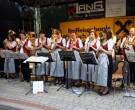 MVRohrbach_Musikfest_Moerbisch_2019-005