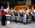 MVRohrbach_Musikfest_Moerbisch_2019-006