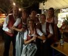 MVRohrbach_Musikfest_Moerbisch_2019-017
