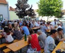 MVRohrbach_Daemmerschoppen_Gemeinde_2019-003