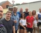 MVRohrbach_Staendchen_Karina_2019-004