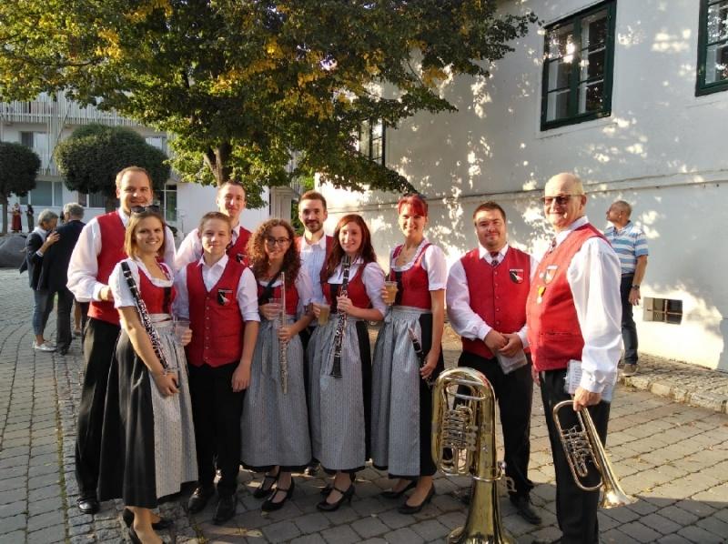 Rohrbach bei mattersburg partnersuche ab 60 - Als single aus
