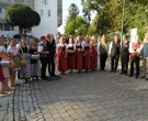 MVRohrbach_Bezirksblasmusiktreffen_2019-002