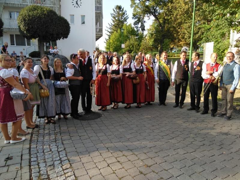 Rohrbach bei mattersburg leute kennenlernen - Neue leute