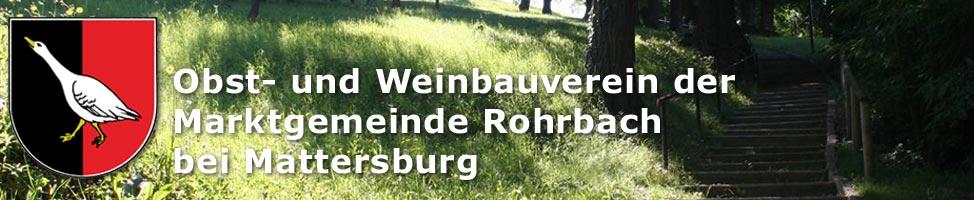 Ansicht der Marktgemeinde Rohrbach bei Mattersburg-02