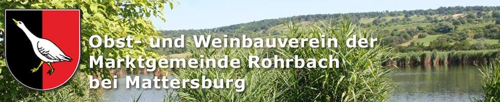 Ansicht der Marktgemeinde Rohrbach bei Mattersburg-05